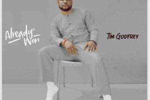 Tim Godfrey – Okaka ft. Phil Thompson (Mp3 Download)