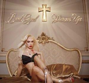 Bad Gyal ft. Rema – 44 (Mp3 Download)