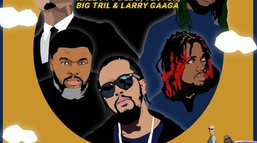DOWNLOAD: RAEZY – Og ft. Del B Vector Big Tril Larry Gaaga