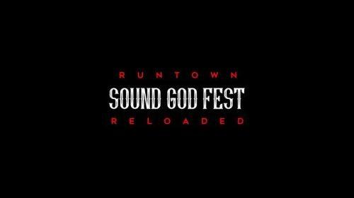 DOWNLOAD: Runtown – Body Riddim ft. Bella Shmurda & Darkovibes