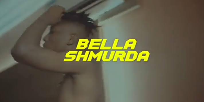 Bella Shmurda – Far Away (Mp3 Download)