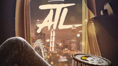 DOWNLOAD MP3: E Cool – ATL