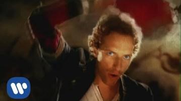 Coldplay – Viva La Vida mp3 Download, Lyrics