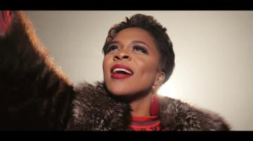 DOWNLOAD: Amanda Malela – Hosanna (Video & Lyrics)
