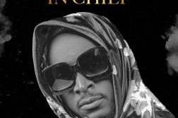 DOWNLOAD MP3: Ojayy Wright – Duro Ft. Bad Boy Timz