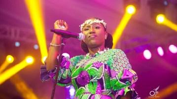 DOWNLOAD MP3: Diana Hamilton – Wani Ku Me Ho