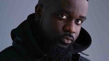 DOWNLOAD MP3: Sarkodie – I Will See What I Can Do