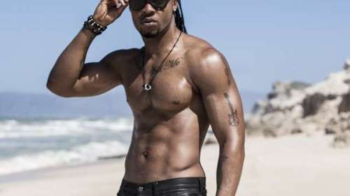 Best of Flavour Nabania DJ Mix (Best Flavour Highlife Songs)