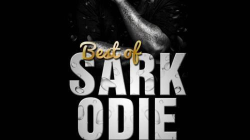 Best Of Sarkodie DJ Mixtape (Sarkodie Old & New Mp3 Songs)