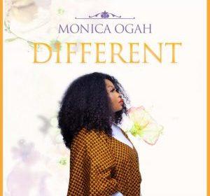 DOWNLOAD MP3: Monica Ogah – Halleluyah