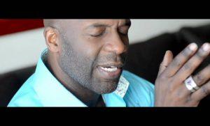 DOWNLOAD: I Found Love mp3 (Video & Lyrics) – BeBe and CeCe Winans
