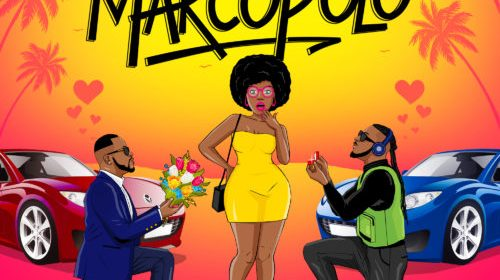 DOWNLOAD MP3: GMG Boss – Marcopolo ft. Peruzzi