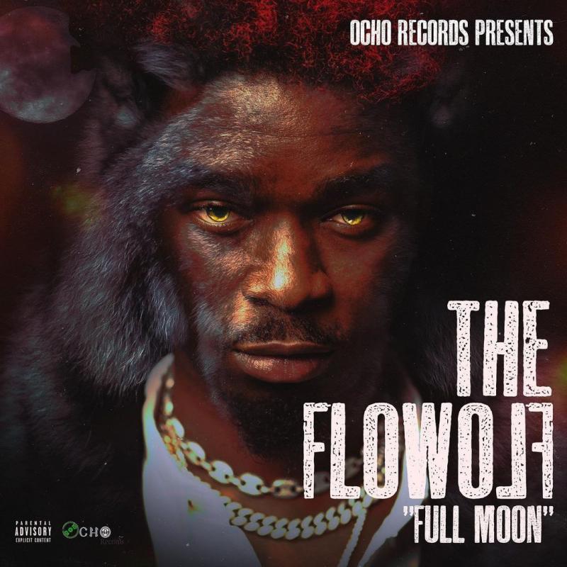 DOWNLOAD MP3: The Flowolf Ft. Zlatan – Ko Ba Mi