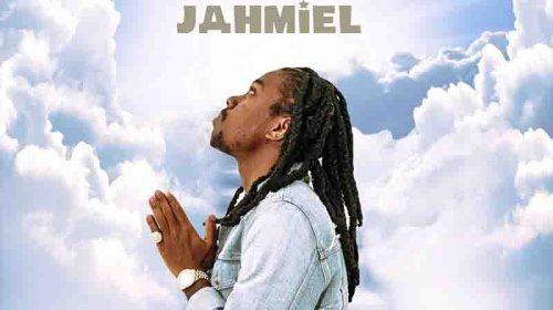 DOWNLOAD MP3: Jahmiel – Jah Never Leave
