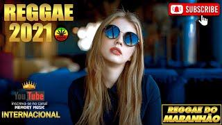 Download REGGAE DO MARANHÃO 2021 - O Melhor do Reggae Internacional - Reggae Remix