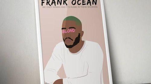 DOWNLOAD: Best Of Frank Ocean Greatest Hit Mixtap