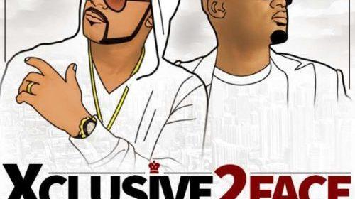 DOWNLOAD: DJ Xclusive – Best Of 2Baba DJ mix