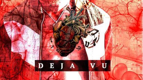 DOWNLOAD MP3: Burna Boy – Deja V