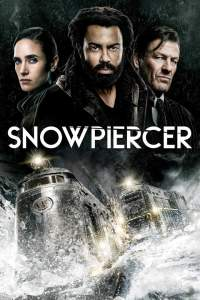 Snowpiercer Season 2 Episode 9