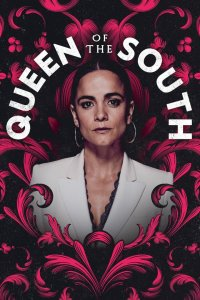 Queen of the South Season 5 Episode 2 [DOWNLOAD]