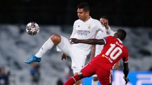 Real Madrid vs Liverpool 3-1 – Highlights [FAST DOWNLOAD]