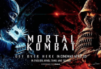 Mortal Kombat (2021) Dual Audio WEB-DL 480p & 720p