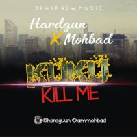 HOT BANG: Hardgun Ft. Mohbad – Kuku Kill Me