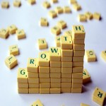 BUSINESS GROWTH 101: What To DO When Business Is Slow