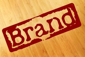 The Anatomy Of Branding: How to Develop an Irresistible Brand