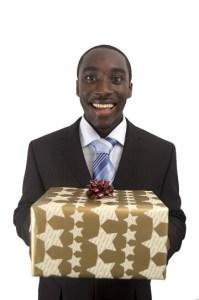 A Christmas GIFT For Entrepreneurs!