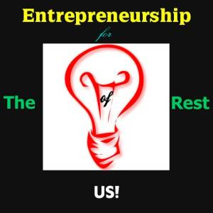 3 Guaranteed Ways of Becoming An Entrepreneur