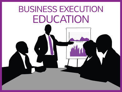 Business-Execution-Coaching