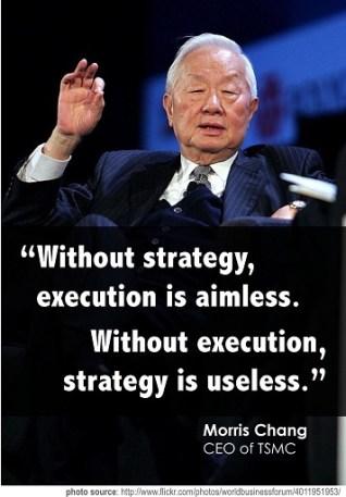 Execution 3