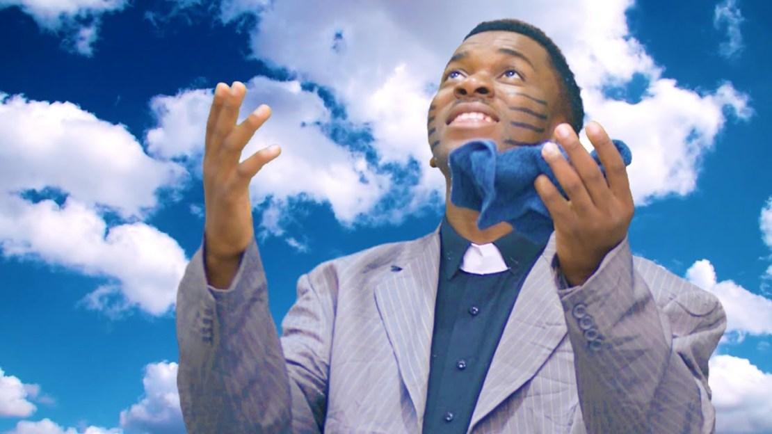 Evergreen Nigerian Gospel Songs