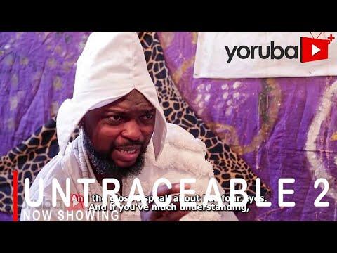 Untraceable Part 2