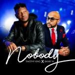 Timothy King ft Banky W – Nobody