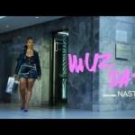 VIDEO: Boity ft. Nasty C – Wuz Dat