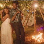 VIDEO: Mr Eazi – Surrender ft. Simi