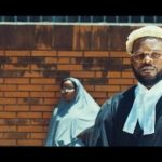 DOWNLOAD Latest Falz 2019 New Songs, Videos, Albums and Mixtapes