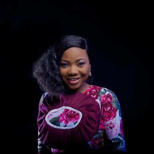 SONG: Mercy Chinwo - Onememma [Mp3 + Lyrics + Video] Ft. Chioma Jesus » Hottest Naija