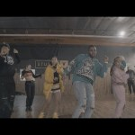 VIDEO: Vice & Jason Derulo Ft. Ava Max – Make Up
