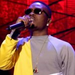 DOWNLOAD Latest Olamide YBNL 2019 Songs, Videos, Albums and Mixtapes