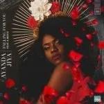 Ayanda Jiya Ft. A-Reece – Falling for You