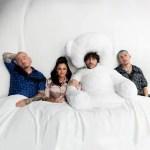 Benny Blanco – I Can't Get Enough Ft. Tainy, Selena Gomez & J Balvin