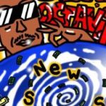 DOWNLOAD MP3: Diplo ft. Octavian – New Shapes