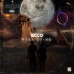 Ecco – Good Old Days + Flyin (Outro)