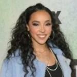 DOWNLOAD MP3: Tinashe – Link Up