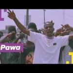 VIDEO: Leopard – Shola (Remix) ft. Mr Eazi