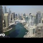 VIDEO: Stonebwoy ft. Sarkodie – Odo Bi