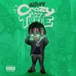 Lil Gotit – Crazy But It's True (Full Album)